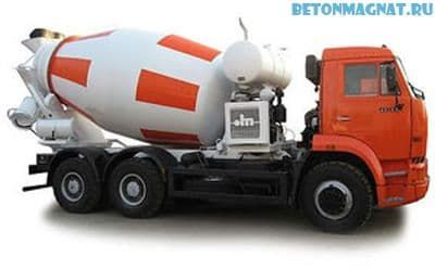 Бетон доставка клин машина для приготовления растворных и бетонных смесей
