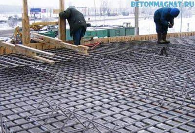 Гост бетоны подвижность кирпич из бетона купить в белгороде