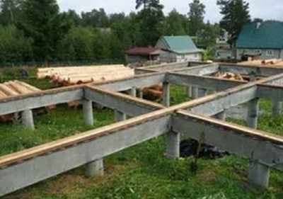 Бетон борки необходимость гидроизоляции бетона