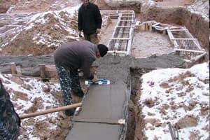 Бетон в обухово купить бетон ульяновск с доставкой