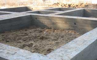 Купить бетон починки бетон товарный серпухов