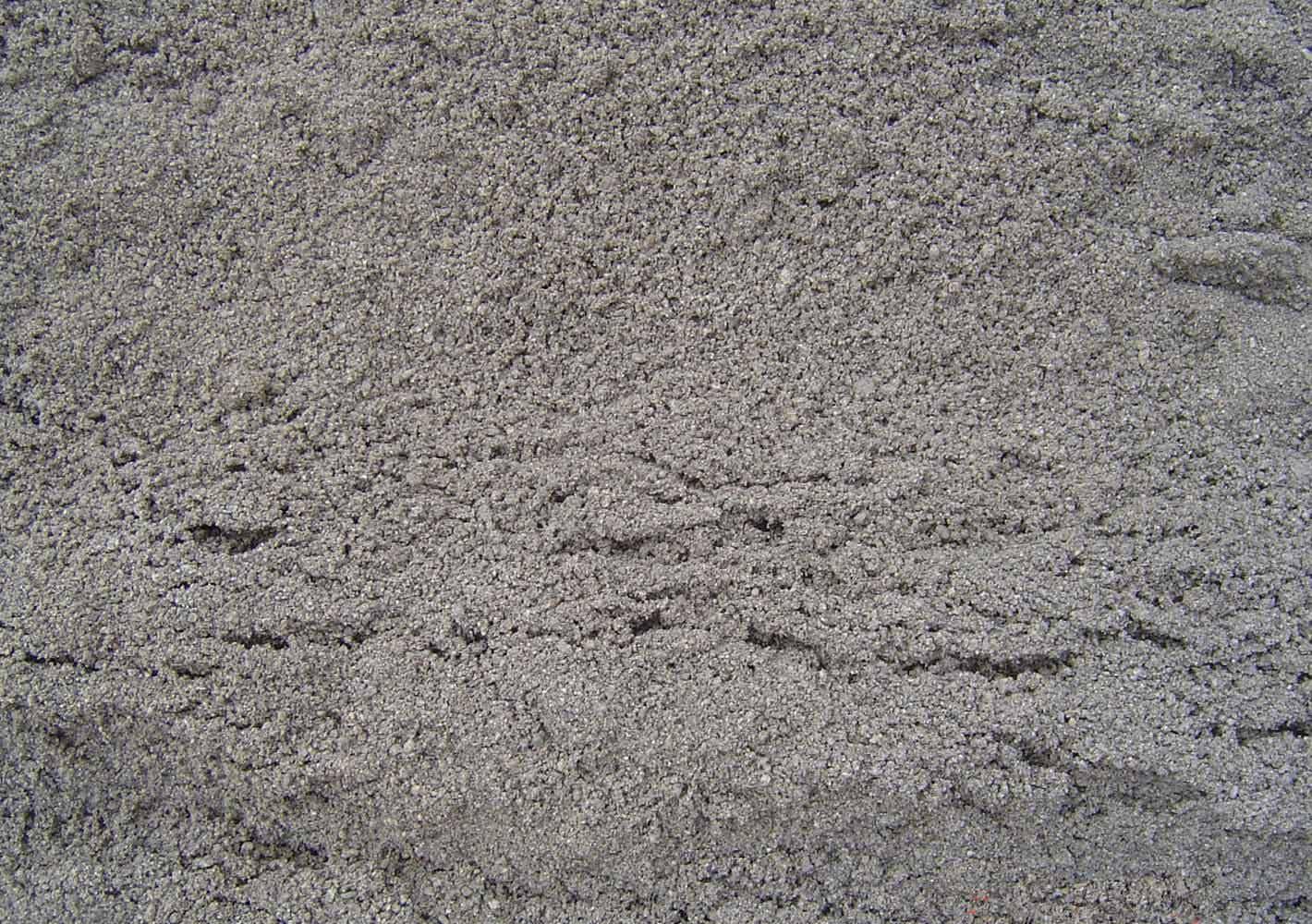 Строительные растворы цены состав 1 м3 бетонной смеси