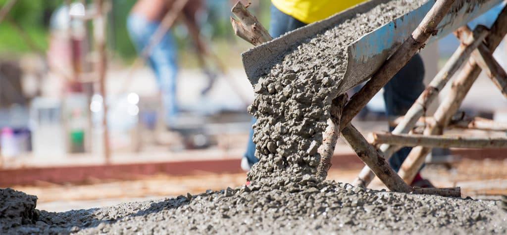 Суб бетон купить цена на смеси бетонные