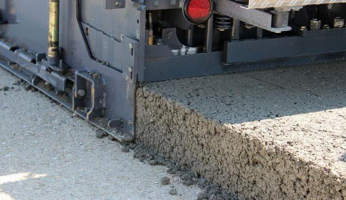 Суб бетон купить отделка цементным раствором под камень