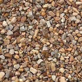 Какой гравий использовать для бетона купить в лангепасе бетон