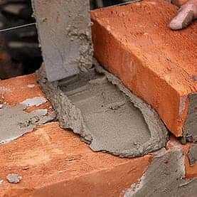 ГОСТ Р 57337-2016: Растворы строительные кладочные.