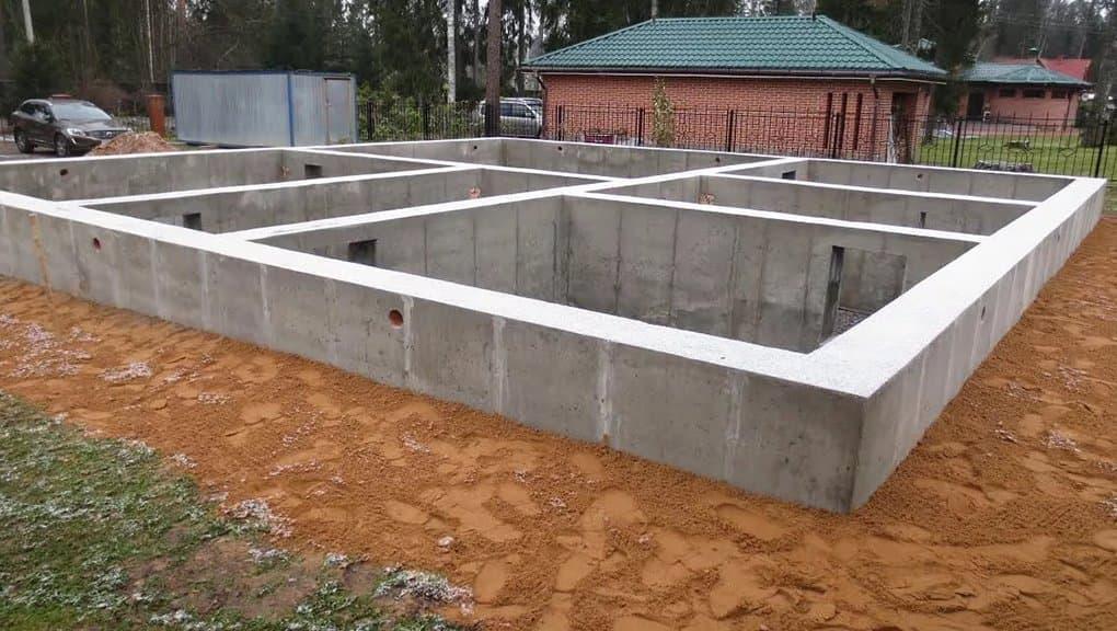 Магнат бетон бетон имитирующий